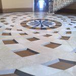 floor vision 3D