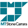 Staff MTStone Carrara